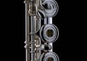 flute-artist-3