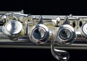 flute-signature-1