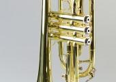 temby-cornet-3