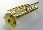 temby-cornet-5