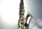 temby-tenor-custom-silver-pearl-5