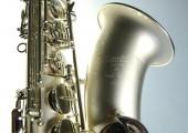 temby-tenor-custom-silver-pearl-6
