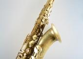 temby-tenor-vintage-01