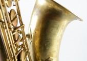 temby-tenor-vintage-05