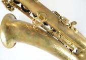 temby-tenor-vintage-06