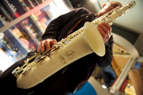 blueshorn2-3