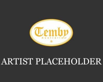 Artist-Placeholder