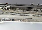 temby-bari-custom-black-silver-5
