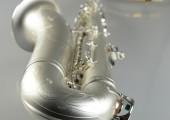 tenor-pearl