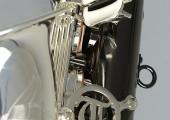 temby-alto-custom-black-silver-02