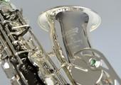 temby-alto-custom-black-silver-03