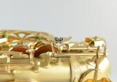 temby-alto-custom-matt-gold-09