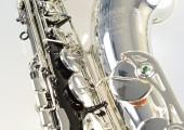 temby-tenor-custom-black-silver-02