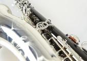 temby-tenor-custom-black-silver-05