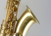 temby-tenor-custom-matt-1