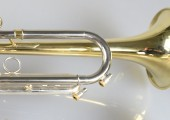 temby-trumpet-limited-2014-3b
