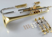 temby-trumpet-limited-2014-6a