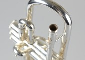 temby-trumpet-pro-silver-1