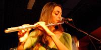 Temby Elite Flute