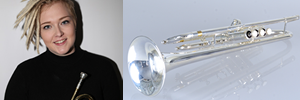 Temby RAP Trumpet