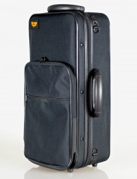 Temby Trumpet Case Lightweight