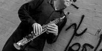 Temby Soprano Saxophones