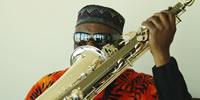 Temby Tenor Saxophones